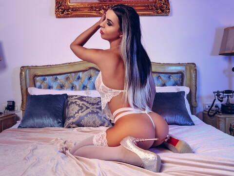 julia__